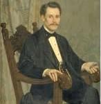 Antoine-Sébastien Falardeau