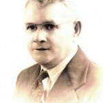 Émile Falardeau