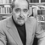 Jean-Charles Falardeau