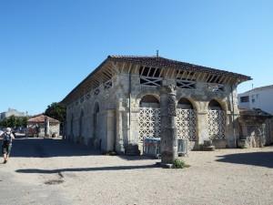 musee_archeologique_saintes