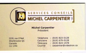 Carte commanditaire corpo Michel Carpentier 001